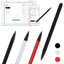 Tablet Eingabestift Test