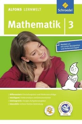 Lernsoftware Mathematik Test