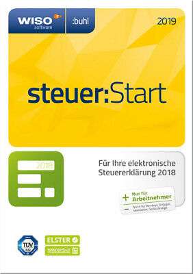 Steuersoftware Test