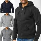 Herren Outdoor-Pullover Test