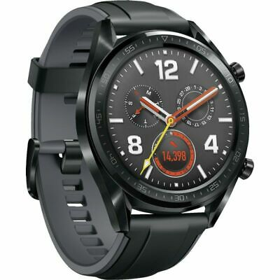 Herren Smartwatches Test
