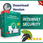 Internet Security Test