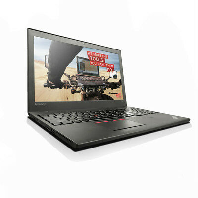 Gaming Laptop Test