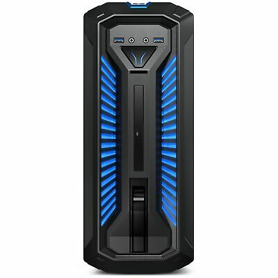 Gaming-PC Test