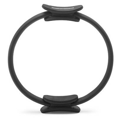 Pilates Ring Test