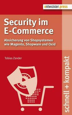 E-Commerce Software Test