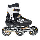 Speedskates Test